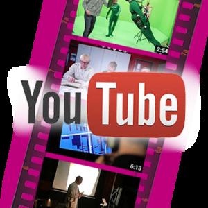 Ei(N)FAELLE auf YouTube